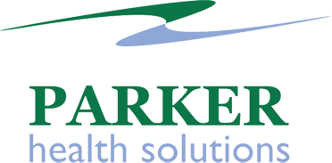 Parker Health Solutions