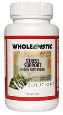 stress_support5