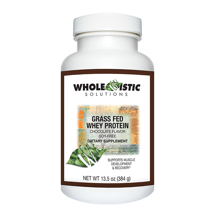 grass_feed_whey_protein_web